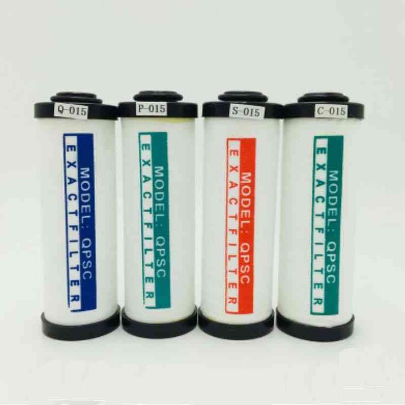 Oil Water Separator Filter