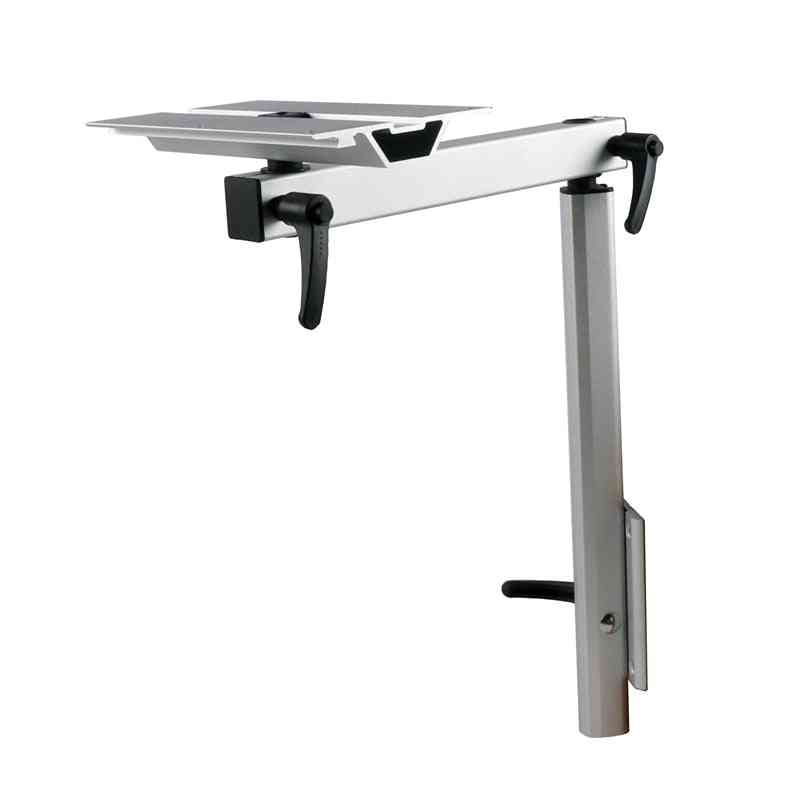 Rv Trailer Parts Movable Rotatable And Height Adjustable Camper Caravan Table Leg