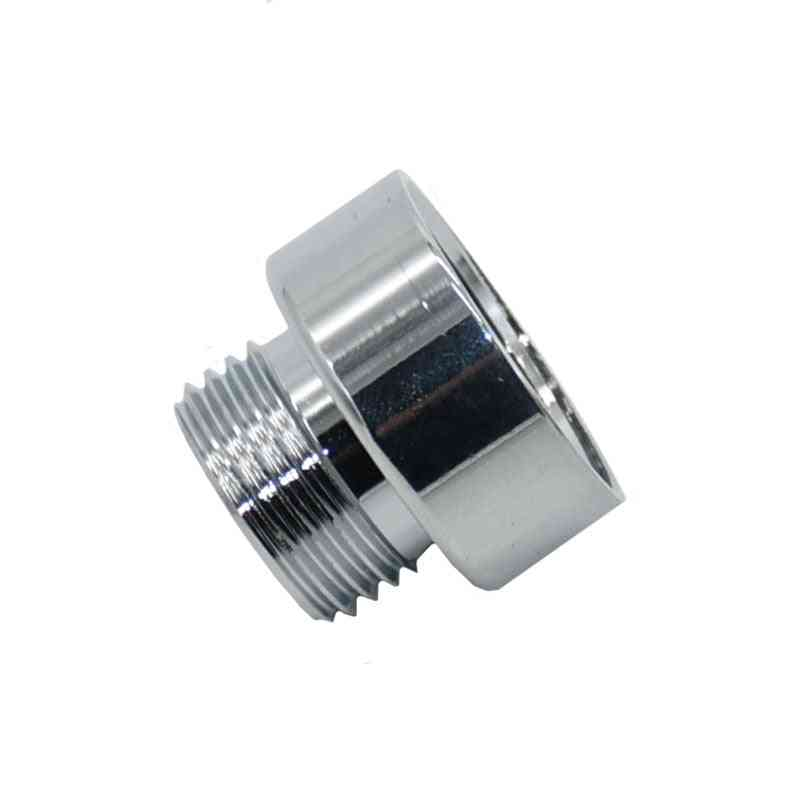 Brass Adapter, Reducing Joint Connector Washing Machine