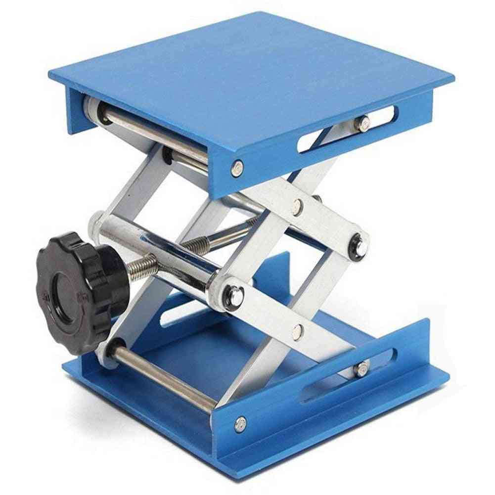 Adjustable Lab-lift Lifting Platforms Jack