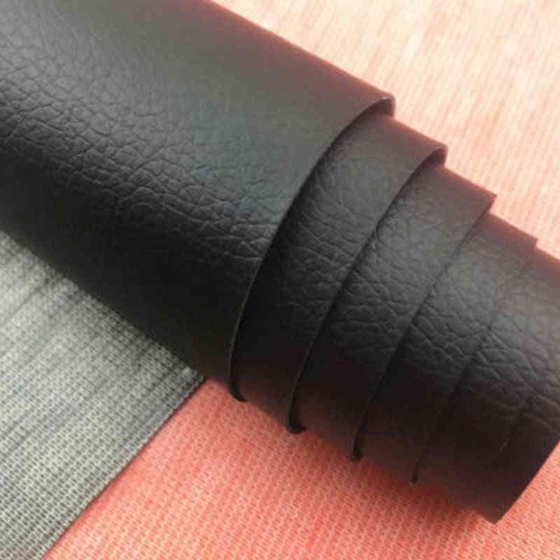 Self-adhesive Leather Sofa, Bed Repair Seat Patch