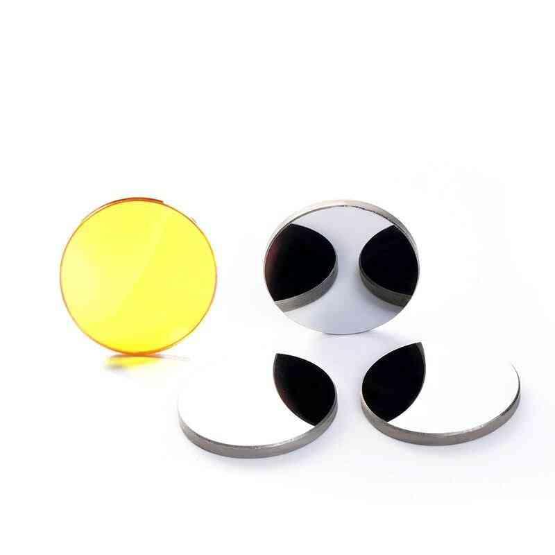 K40 Series 1pcs Usa Focus Lens Laser Engraver Dia
