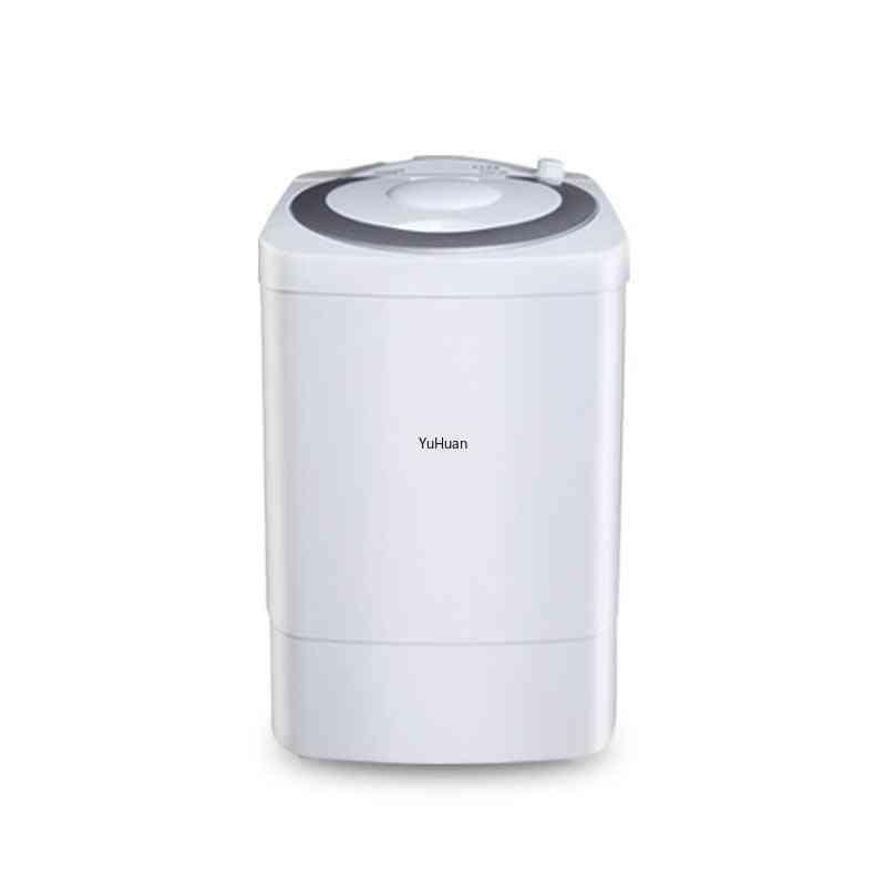 Washing Machine Home, Uv Disinfection Washer And Dryer