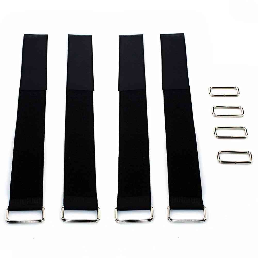 Adjustable Strap For Hoverboard Kart Replacement Parts