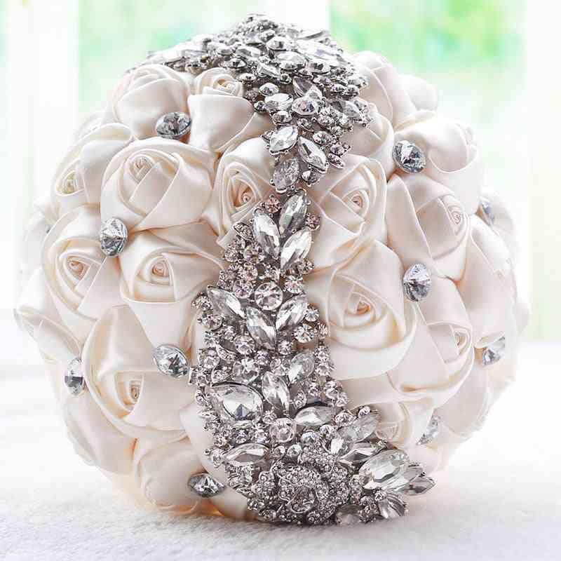 Wedding Bouquet, Wedding Flowers Bridal Bouquets