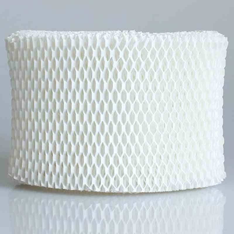 Boneco Hepa Filter Core Replacement For Air-o-swiss