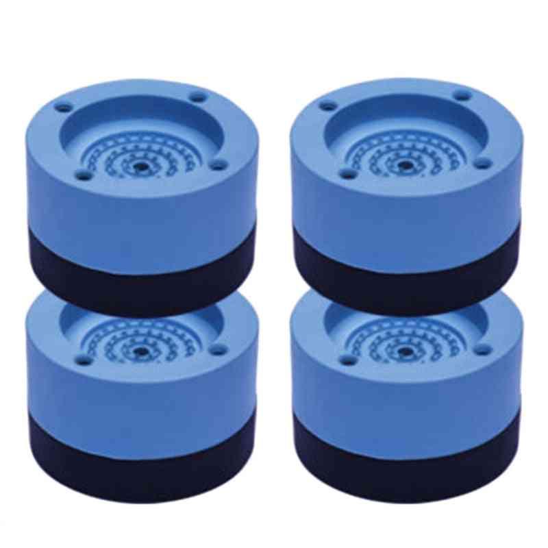 Top Deals Anti-vibration Pads Rubber Noise Reduction