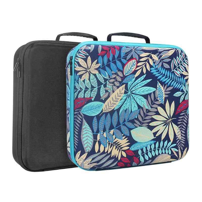Travel Carry Cover Storage Bag