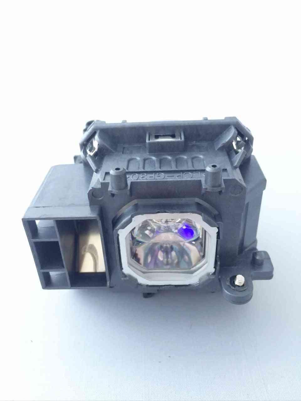 Projector Lamp Bulb For M260ws M260xs M300w M300xs M350x