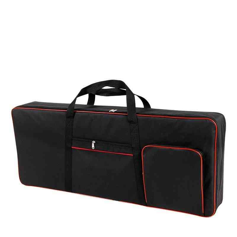 Waterproof Electronic Piano Cover Case