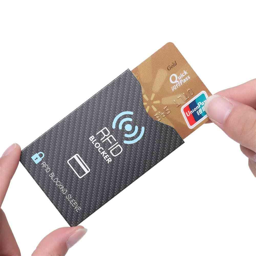 Bank Card Case