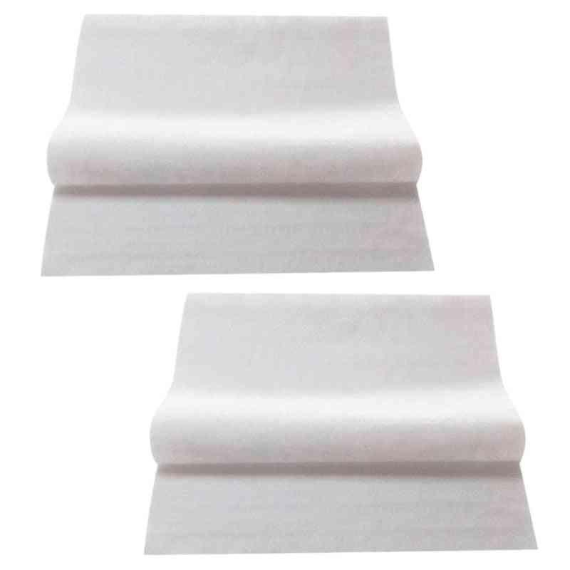 Electrostatic Filter Cotton, Hepa Filtering Net For Xiaomi Mi, Air Purifier