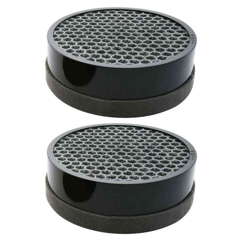 Air Purifier Replacement Filter For Levoit Lv-h132