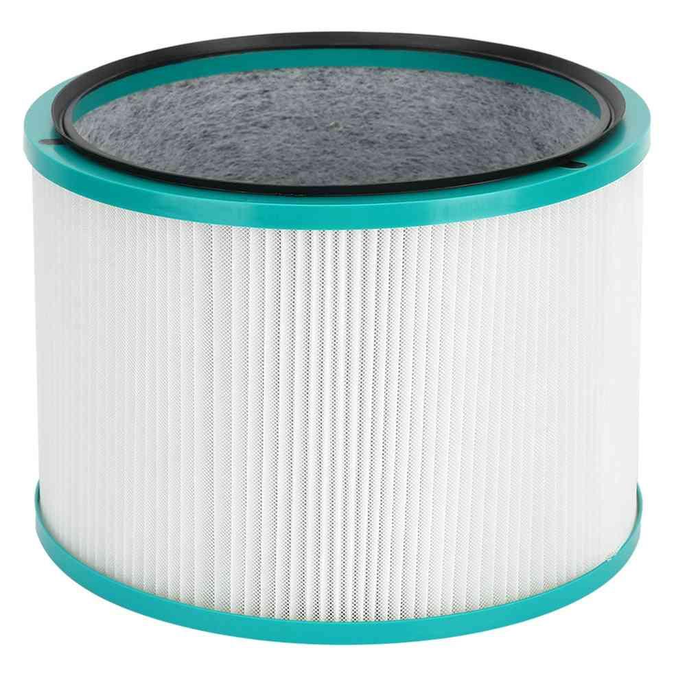 Air Purifier Filter For Dyson Hp00 Hp01 Hp02 Hp03 Dp01 Dp03