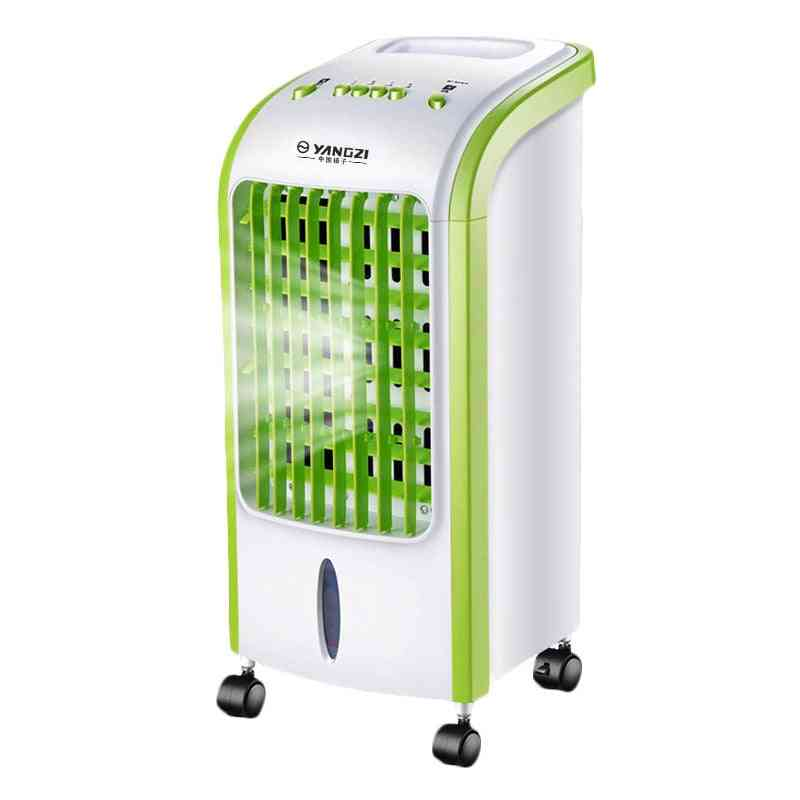 Mute Mini Portable Cool Electric Air Conditioner For Home