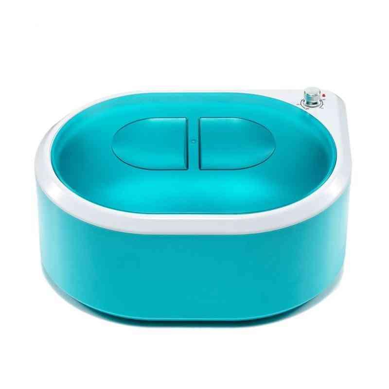 Paraffin Wax Heater Hand Spa Wax Therapy Machine
