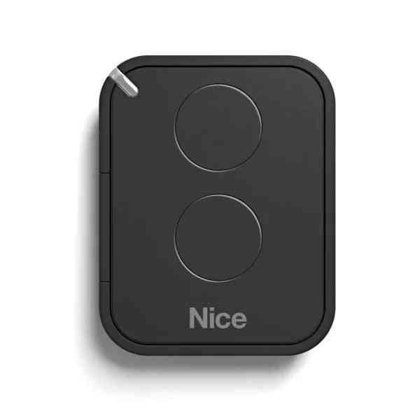 Nice Era One Remote Control-automatic Door