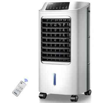 Electric Portable Mini Air Conditioner