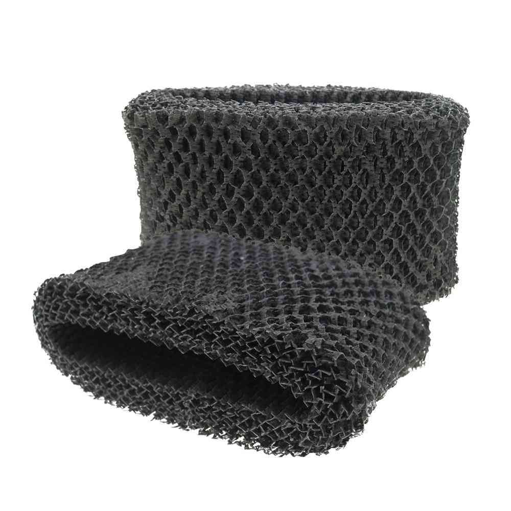 Air Humidifier Filters Adsorb Bacteria