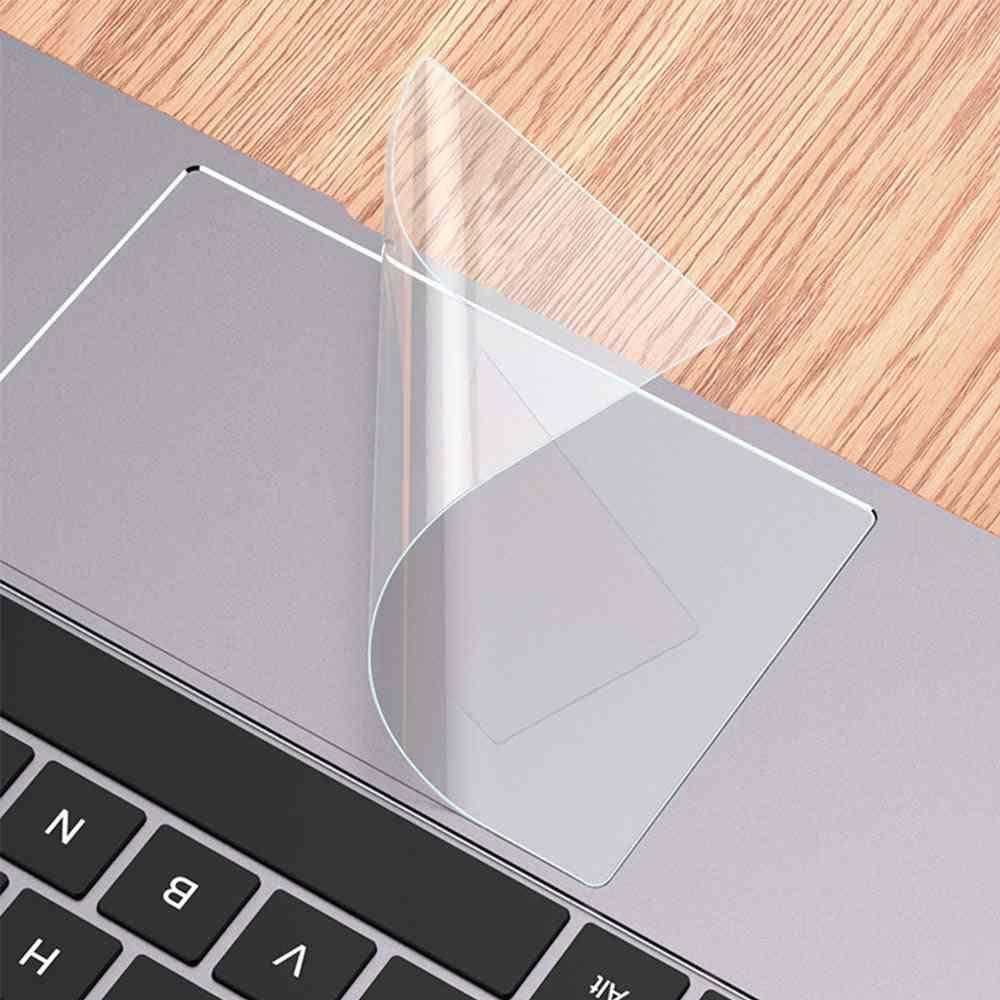 Matte Ultra-thin Touchpad