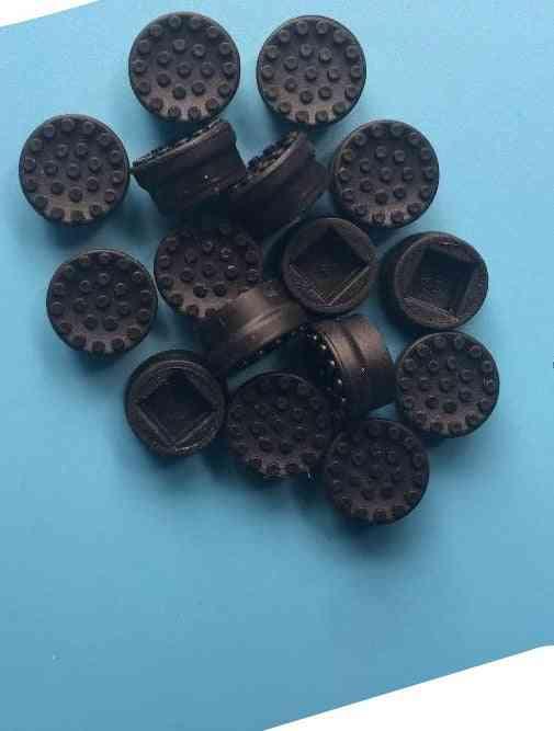 Mouse Rubber Caps