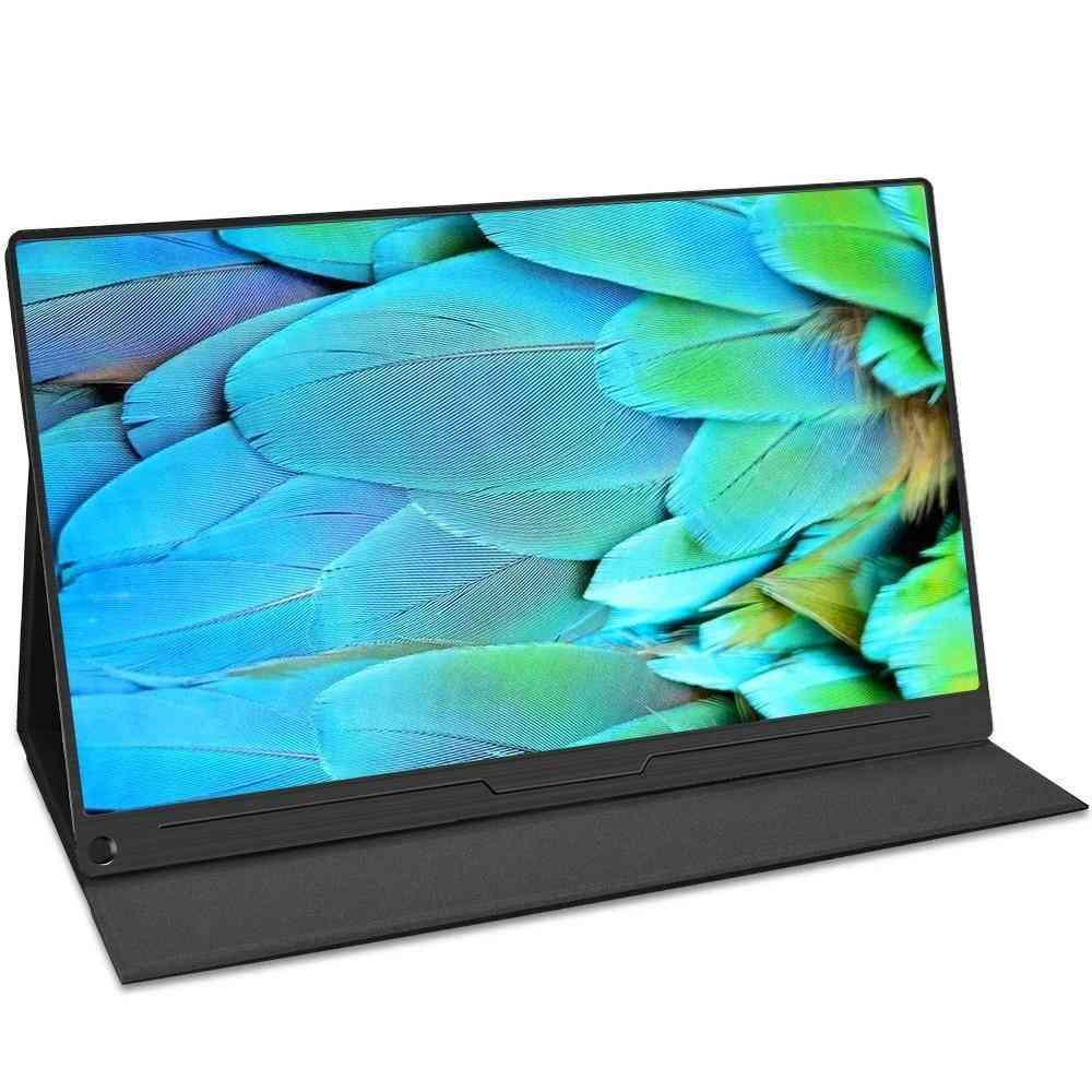 Gaming Laptop Lcd Display