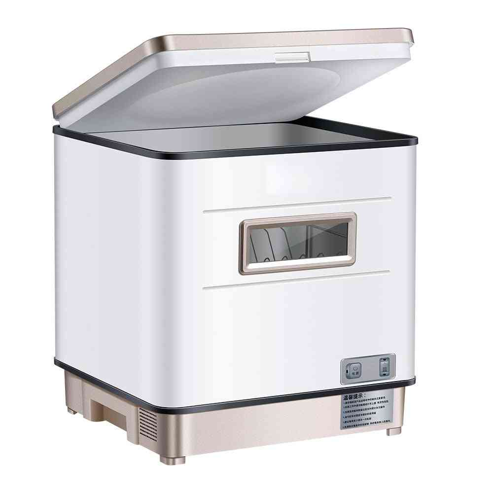 Automatic  Remove Bacteria Washing Machine