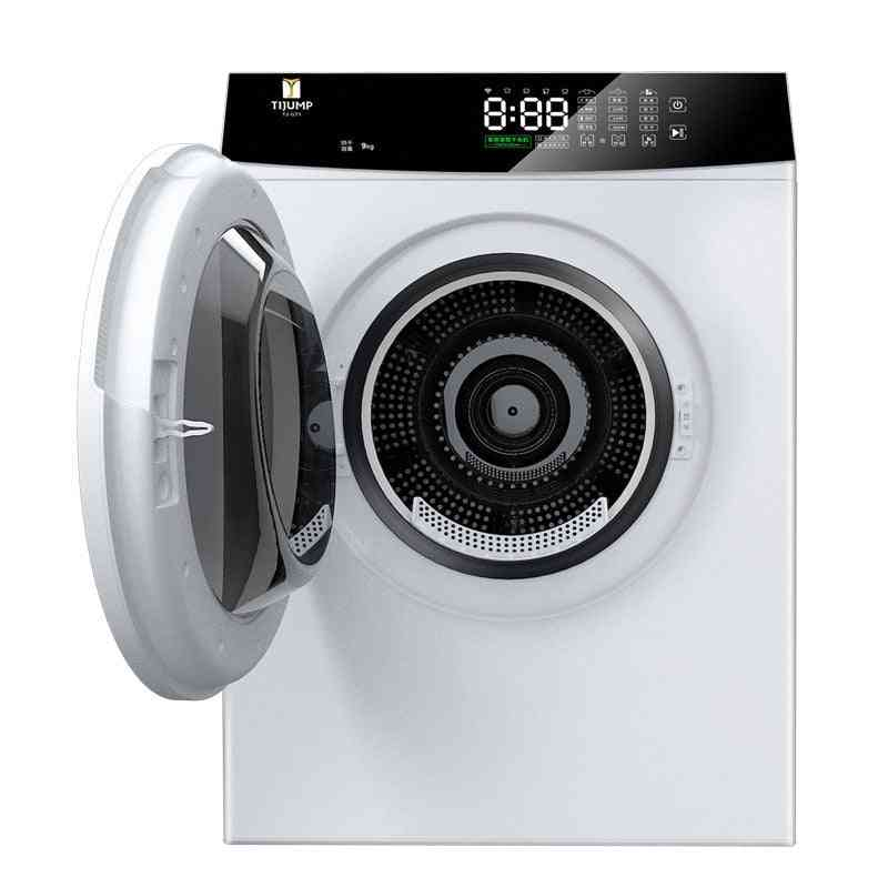 Household Intelligent Automatic Clothes Air Dryer
