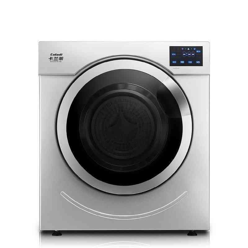 Household Speed Clothes Drying Machine