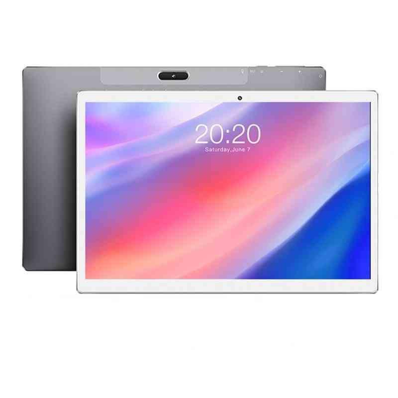 Tablet Deca Core