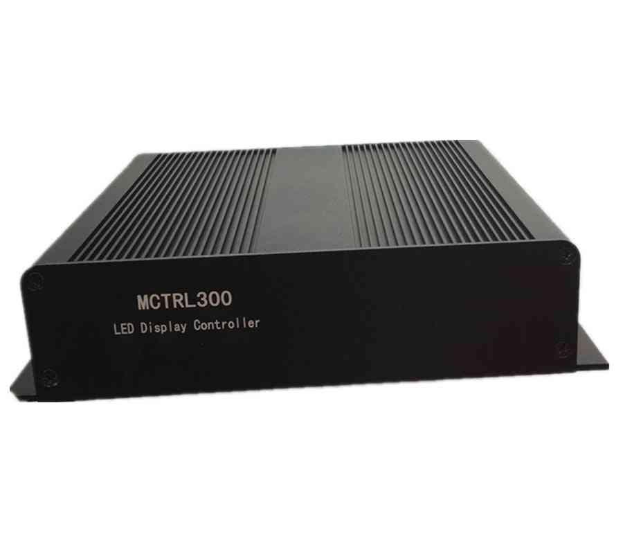 Mctrl300 Novastar Controller, Led Display Full Color Sending Card,