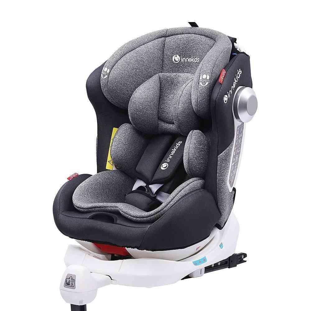 Child Car Safety Seat, Baby Car Seat