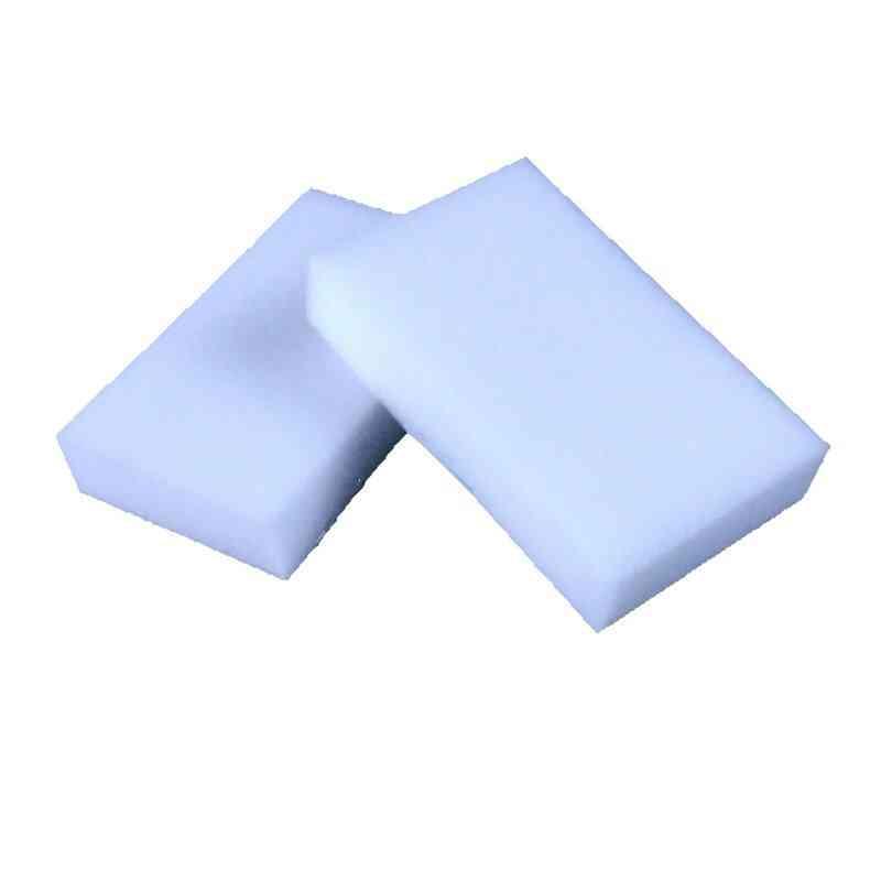 Kitchen Clean Magic Sponge Eraser Eraser Pad