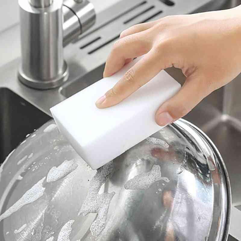 Kitchen Magic Sponge Eraser
