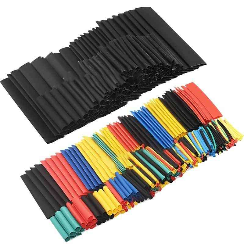 Electrical Cable Tube Kits