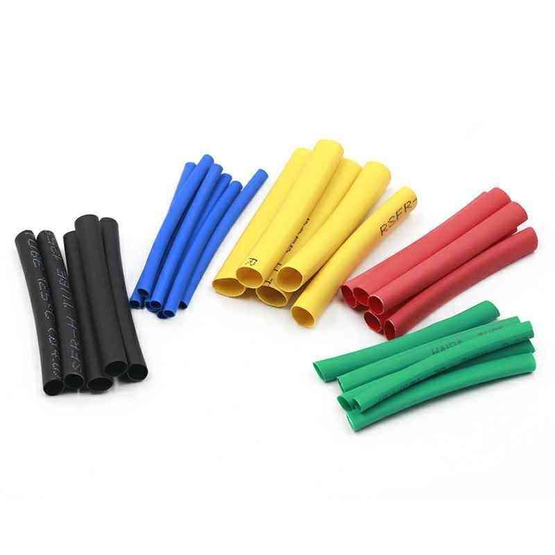 Electrical Cable Tube Kits Heat Shrink Tube