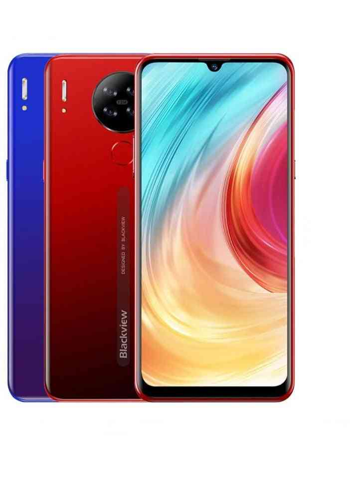 4200mah 2gb+16gb 4g Lte Mobile Phone