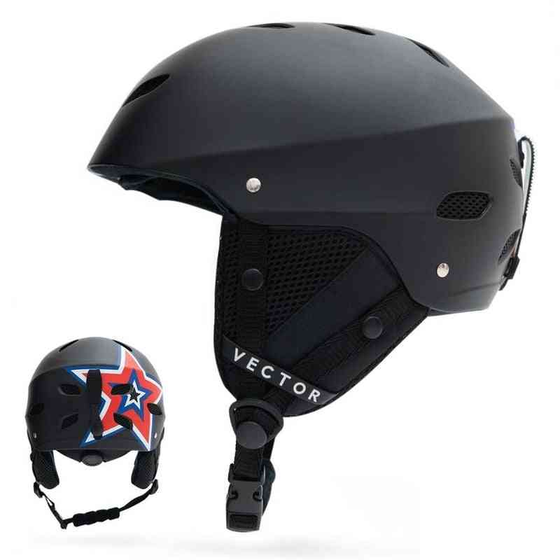 Windproof Sports Cycling Motorcycle Skateboard Helmets