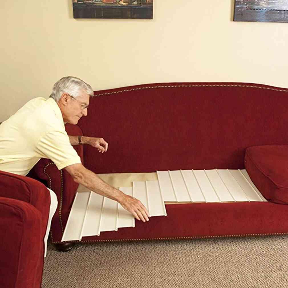 Furniture Sofa Support Cushions Pads