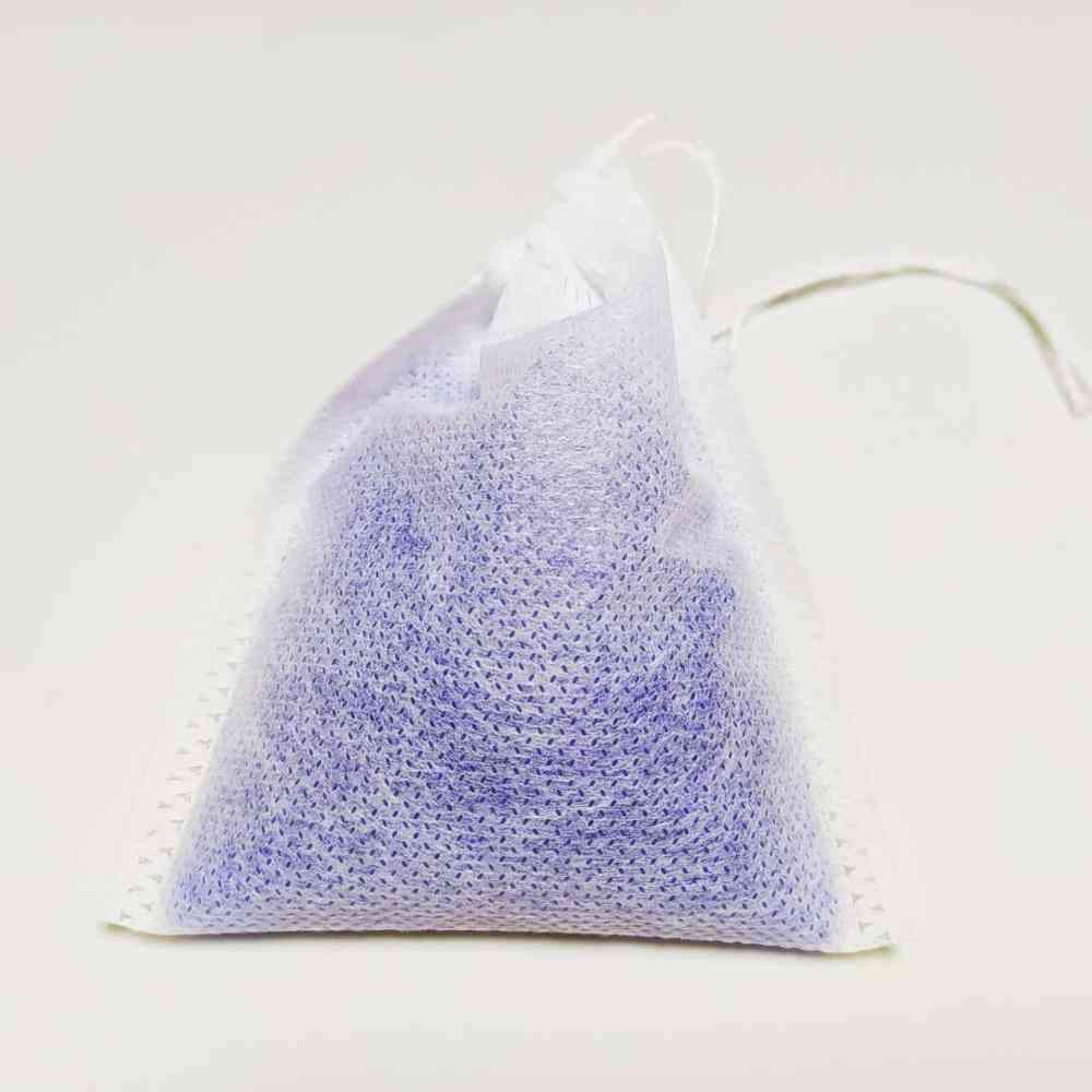 Reusable Silica Gel Beads Moisture Absorber Desiccant Bag