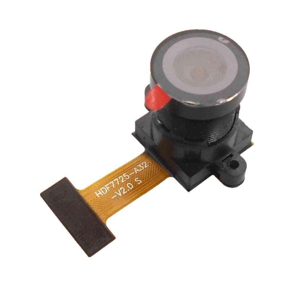 Wide-angle 160 Degree For Video Intercom Door Lock Camera Module