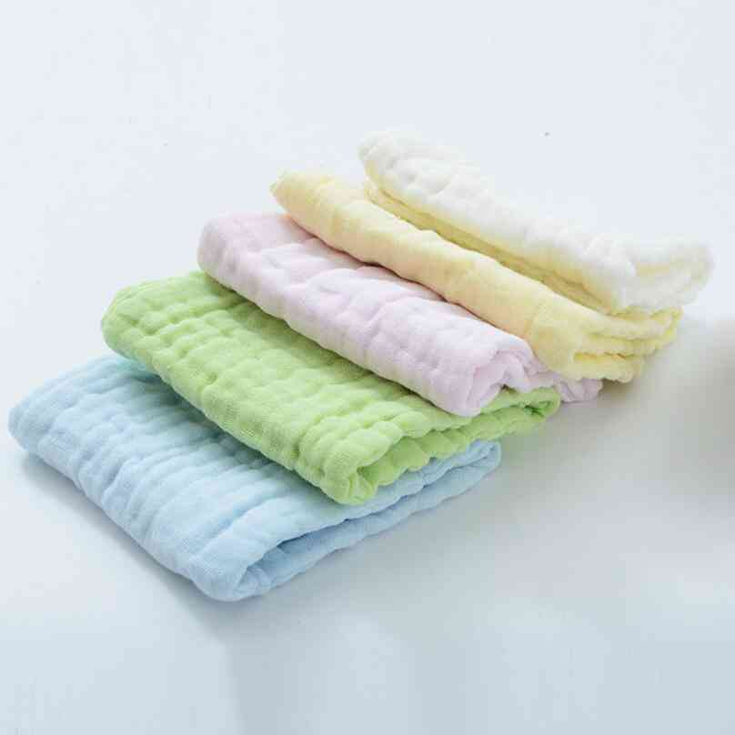 Adult Baby Breathable Cotton Dedicated Diapers