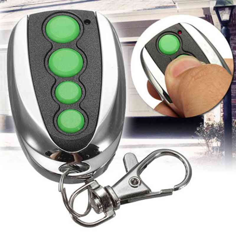 Fit For Merlin M842 M844 Gate / Garage Doors Remote Control Replacement Options