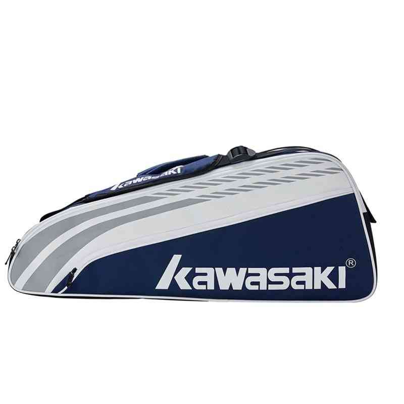 Kawasaki Basic Series Badminton Bag