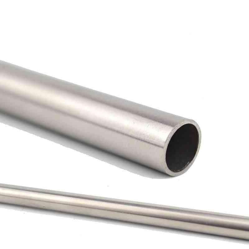 Stainless Steel Tube Precision Pipe