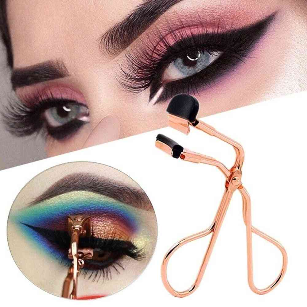 Eyelash Curler Make Up Beauty Tools