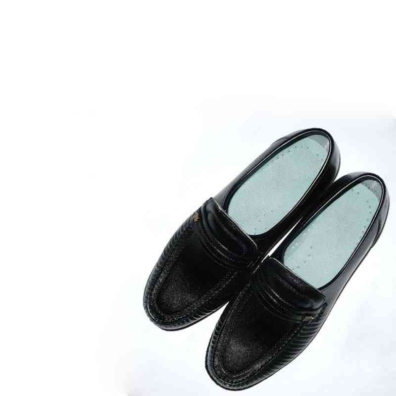 Michael Billie Jean Cosplay Shoes