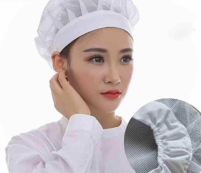 Breathable Sanitary Dust Cap