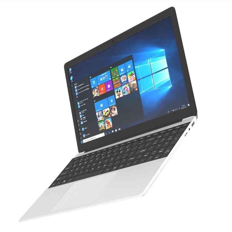 15.6 Inch With 12g Ram 128g 256g 512g 1tb Ssd Backlit Keyboard