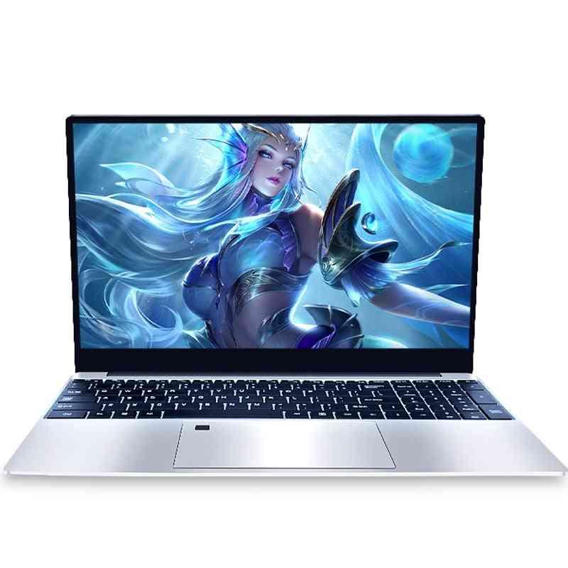 Pro Gaming Laptop
